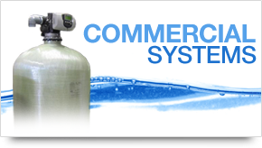 commercial--systems
