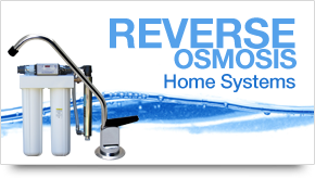 revers-osmosis-home-systems