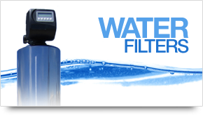 whole-house-water-filters