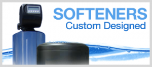 San Diego Water Softener Company