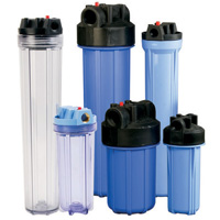Whole House Water Filter San Diego