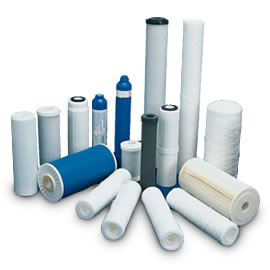 plumbing contractors wholesale water filters