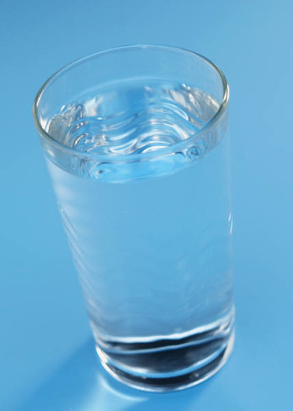 Drinking Water Purification