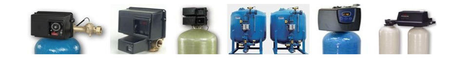 agricultural water treatment systems