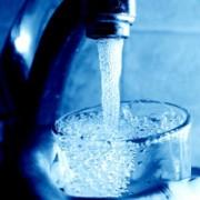 san diego water softeners