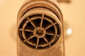 water softener san diego, water softeners