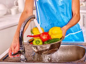 reverse osmosis san diego